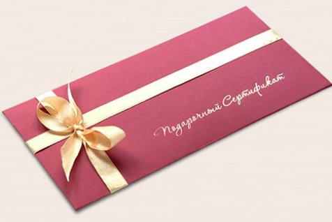 Что подарить женщине коллеге на день рождения