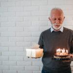 Подарок папе на юбилей в 50 лет