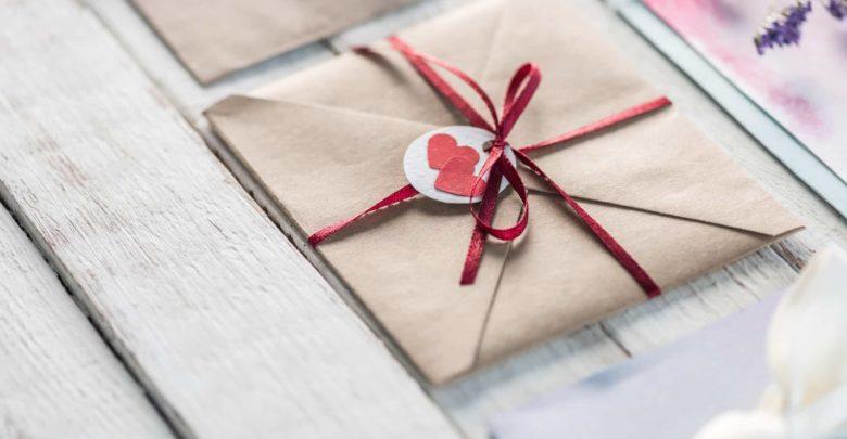 Что подарить на 5 лет свадьбы