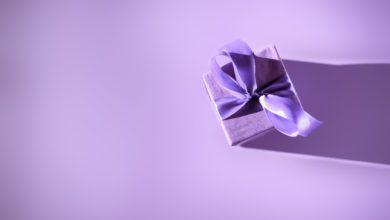 Что подарить на день рождения недорого