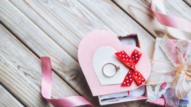Что подарить на год свадьбы