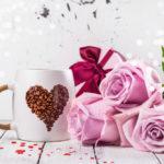 Что подарить на 3 годовщину свадьбы (кожаная свадьба)