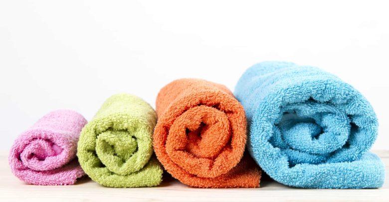 Можно ли дарить полотенце