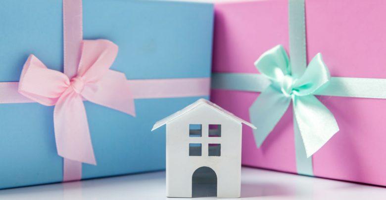 Что подарить на новоселье в квартиру