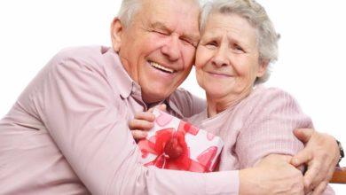 Что подарить родителям на годовщину свадьбы