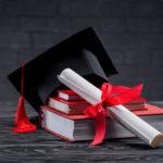 Что подарить на выпускной