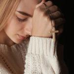 Можно ли дарить крестик ребенку