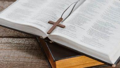 Можно ли дарить крестик