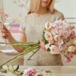 Можно ли дарить четное количество цветов