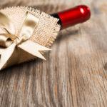 Что подарить врачу в благодарность