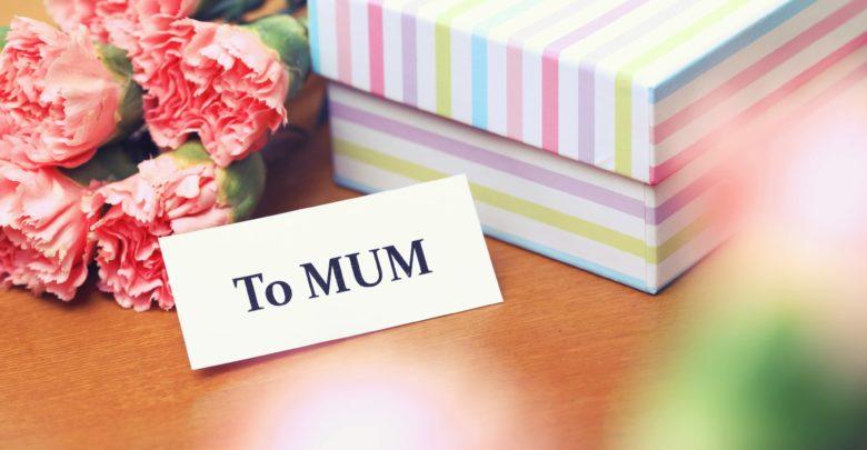 Какой сюрприз сделать маме