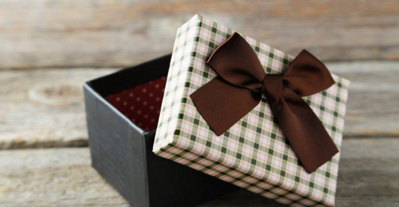 Что подарить Раку на день рождения