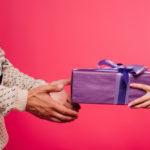 Что подарить Стрельцу на день рождения?