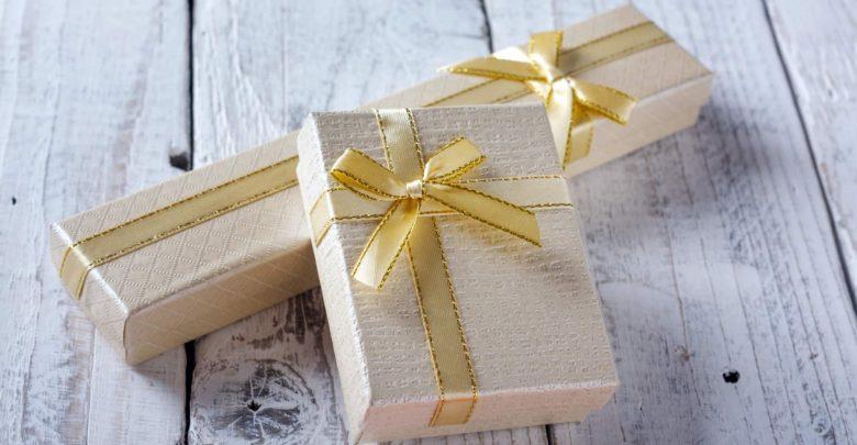 Что подарить Скорпиону на день рождения