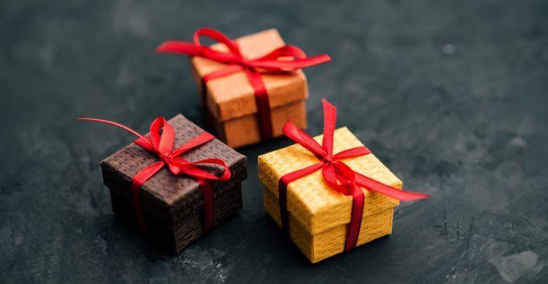 Что подарить Овну на день рождения