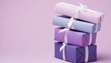 Что подарить Стрельцу на день рождения