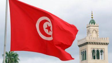 Что привезти из Туниса в подарок