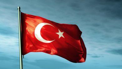 Что привезти из Турции в подарок