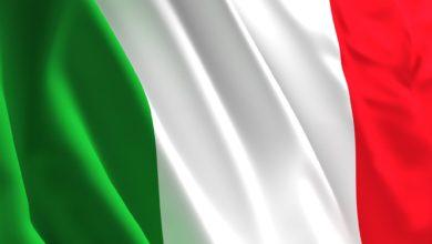 Что привезти из Италии в подарок
