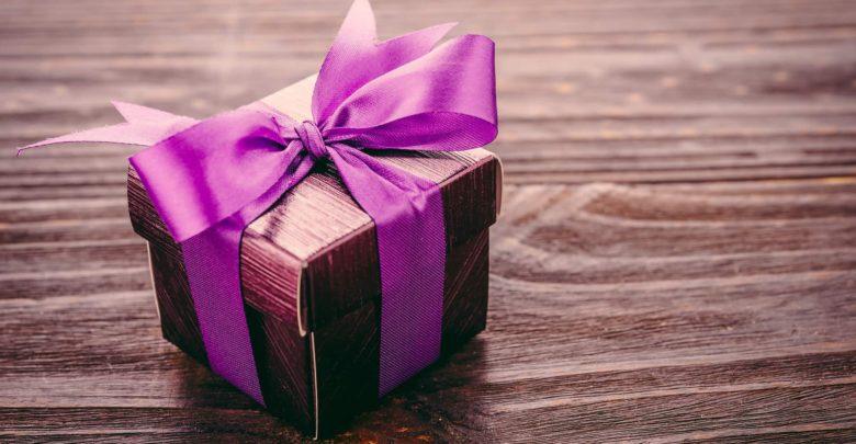 Что подарить Козерогу на день рождения