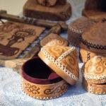 Что привезти из Казахстана в подарок?