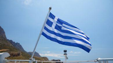 Что привезти из Греции в подарок