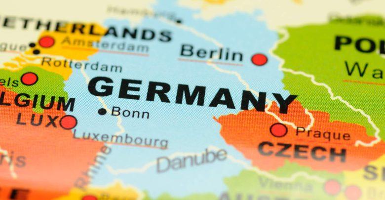 Что привезти из Германии в подарок