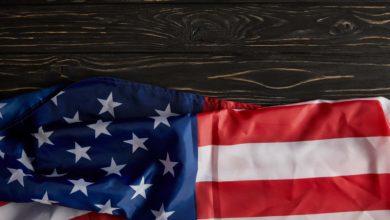 Что привезти из Америки в подарок