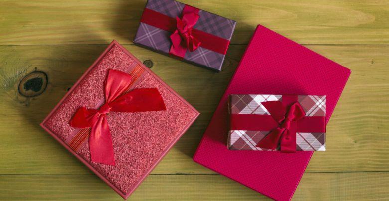 Что подарить на 9 годовщину свадьбы