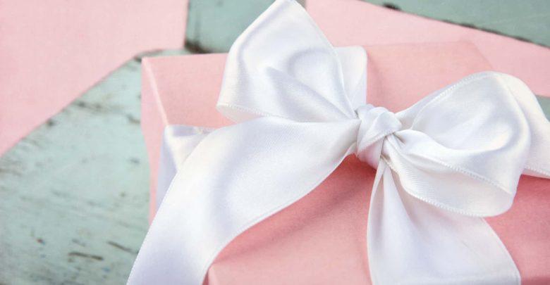 Что подарить на чугунную свадьбу