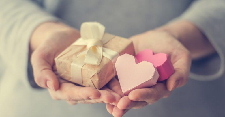 Что подарить жениху на свадьбу от невесты