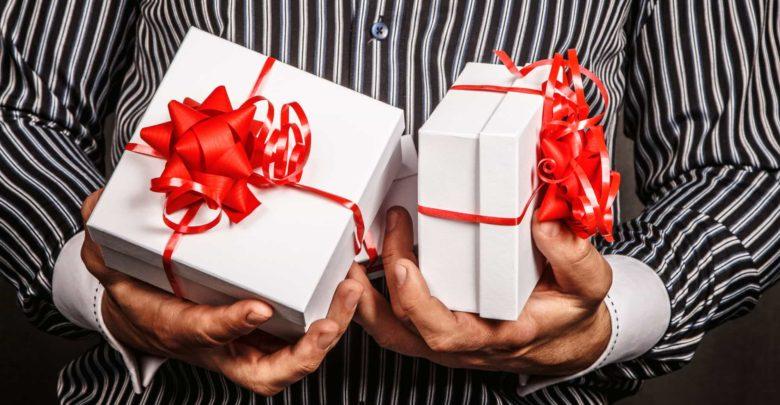 Что подарить зятю на день рождения
