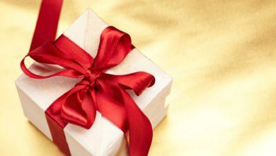 Что подарить на 8 годовщину свадьбы
