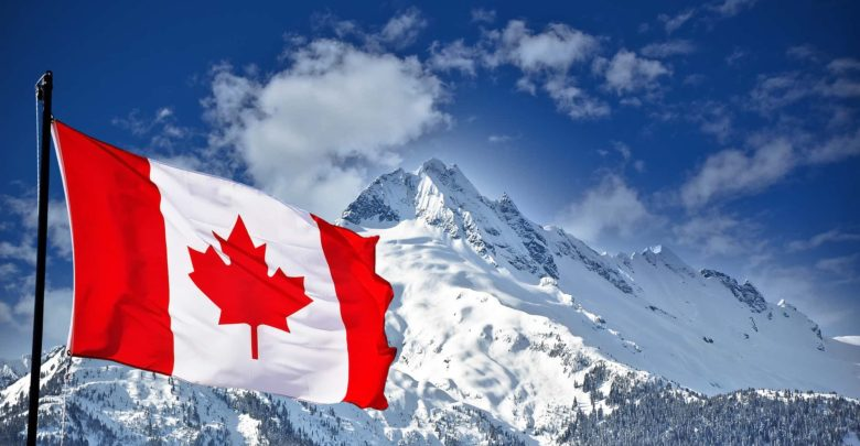 Что привезти из Канады в подарок