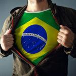 Что привезти из Бразилии в подарок