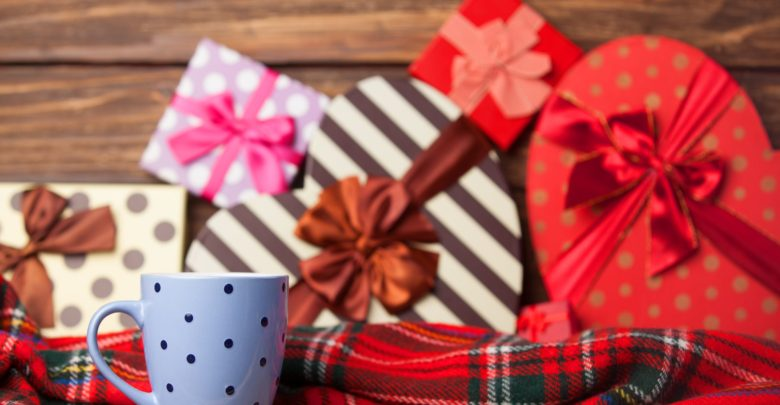 Подарок для дачи мужчине или женщине
