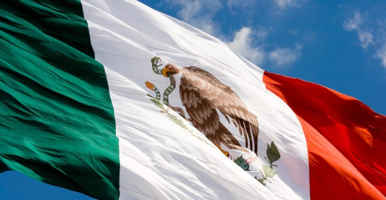 Что привезти из Мексики в подарок