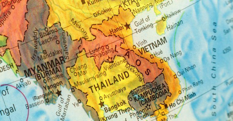 Что привезти из Таиланда в подарок
