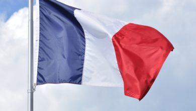 Что привезти из Франции в подарок