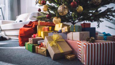 Что подарить брату на Новый Год