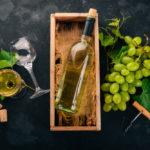 Как оригинально и красиво подарить алкоголь на день рождения?