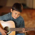 Что можно подарить мальчику на 12 лет?