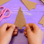 Что подарить на Новый Год ученикам 1 класса?