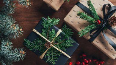 Что подарить ученикам 3 класса на Новый год