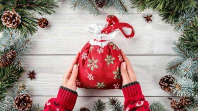 Что подарить на Новый Год ученикам 4 класса