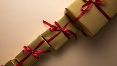 Что подарить учителям на Новый год