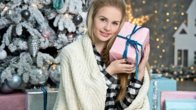 Что подарить воспитателю на Новый год