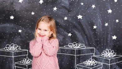 Что подарить на Новый год ученикам