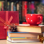 Что подарить на Новый Год ученикам 3 класса?