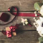 Что можно подарить другу на свадьбу?